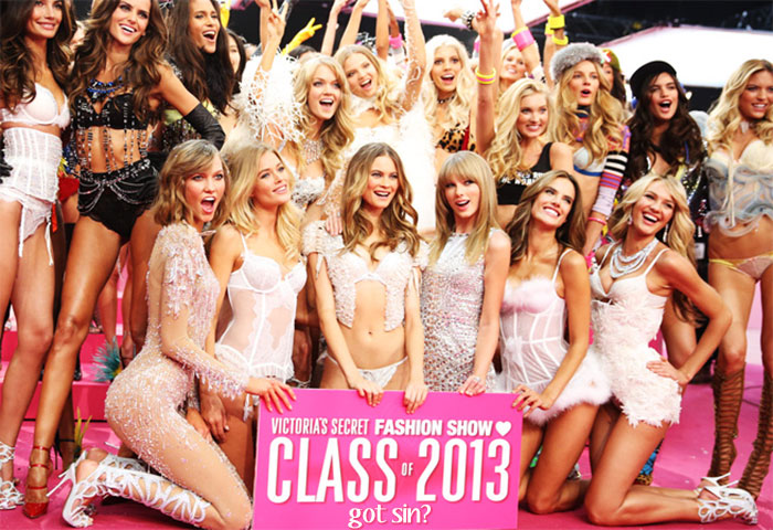 desfile-Victorias-secret-fashion-show-blog-got-sin-moda-angels-alessandra-ambrosio-candice-swanepoel-taylor-swift-01