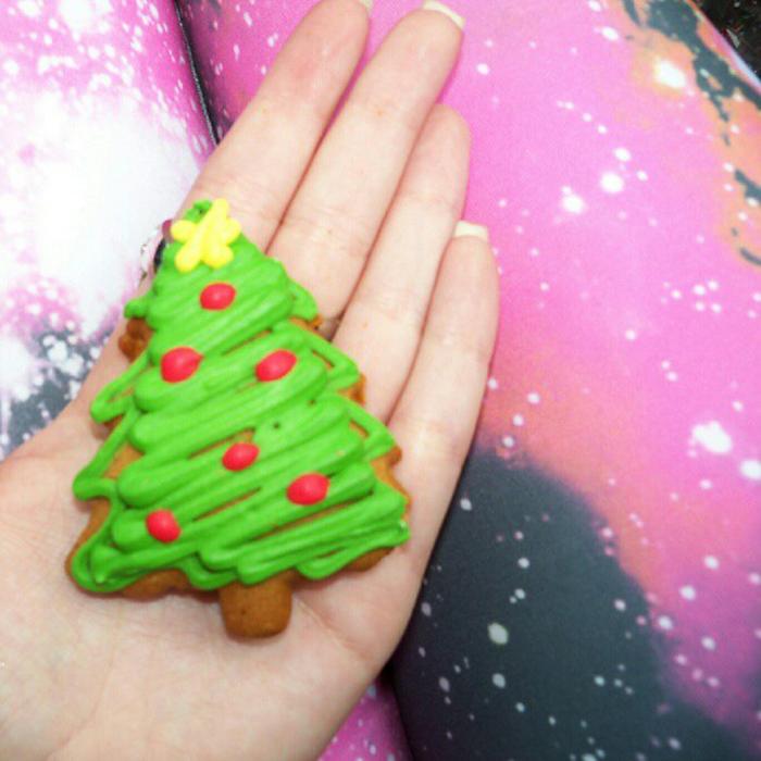got-sin-feliz-natal-ginger-01