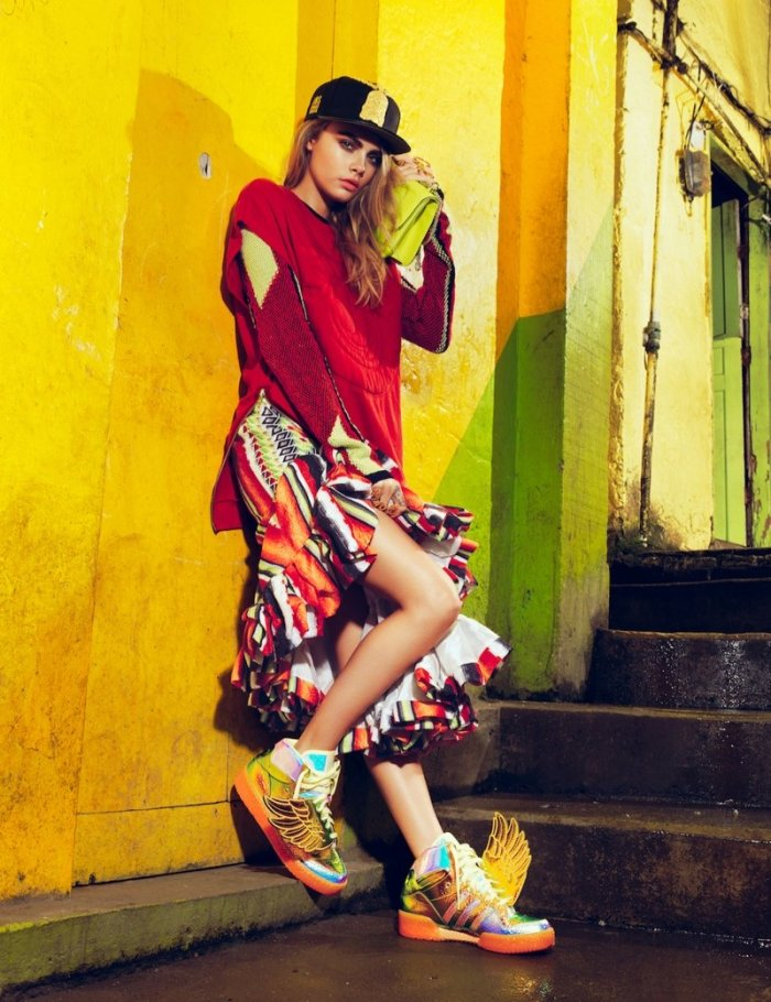 blog-got-sin-editorial-vogue-brasil-90s-adidas-800x1040xcara-jacques-dequeker7.jpg.pagespeed.ic.Ru5AKlsdOe