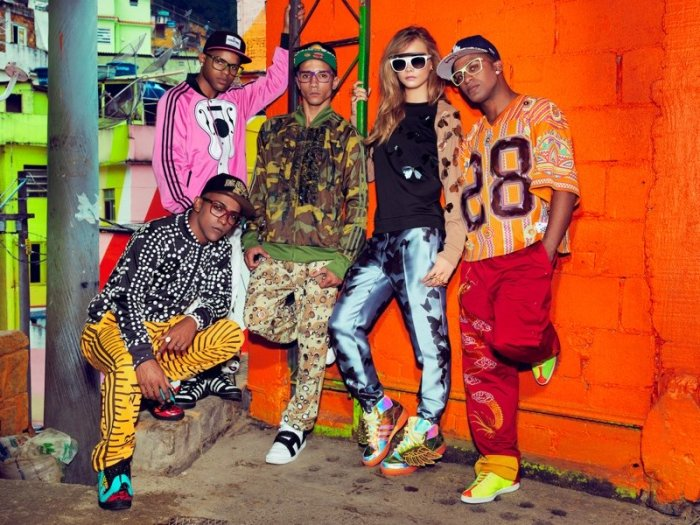 blog-got-sin-editorial-vogue-brasil-90s-adidas-800x600xcara-jacques-dequeker2.jpg.pagespeed.ic.pPfvF8kNJp