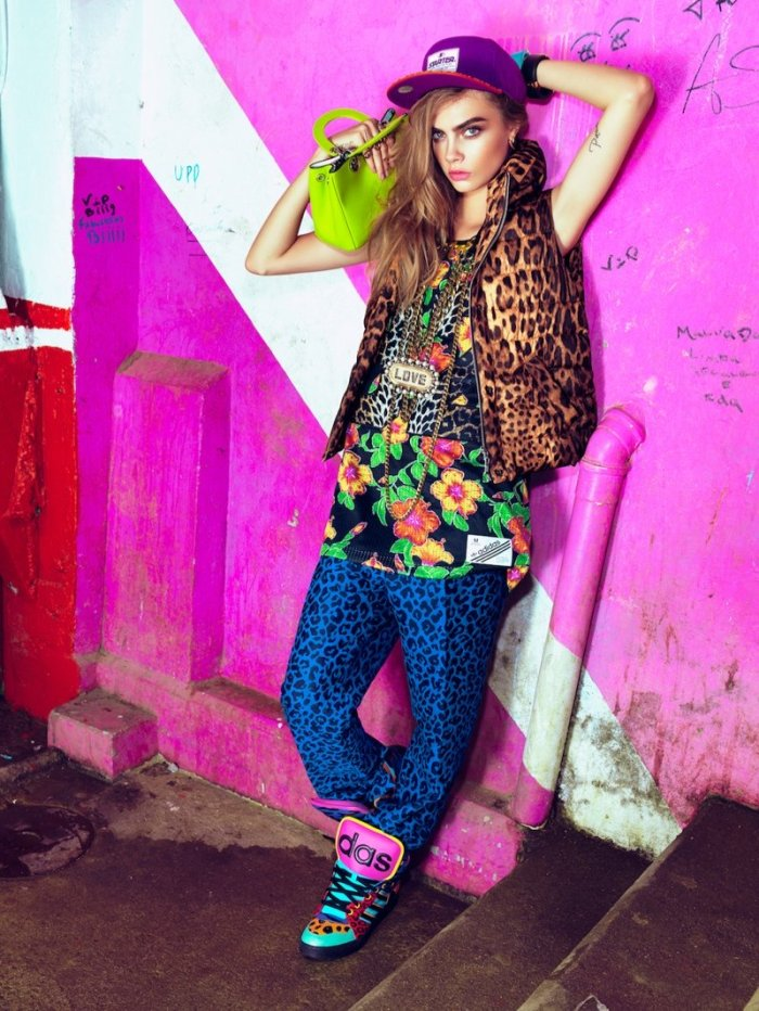 blog-got-sin-editorial-vogue-brasil-90s-adidas-cara-jacques-dequeker8