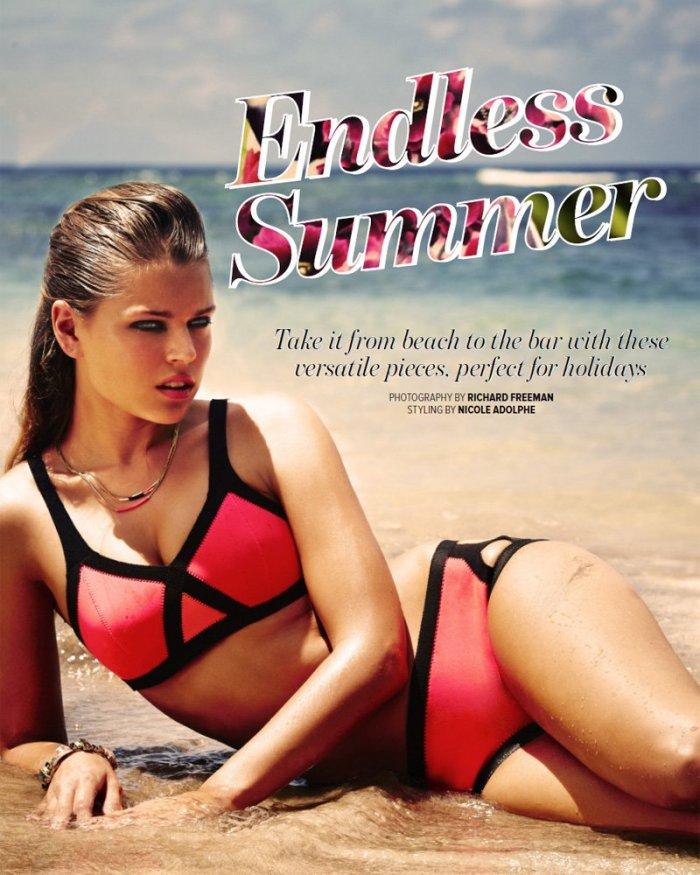 blog-got-sin-moda-verão-australiano-endless-summer-julianacosmopolitan1