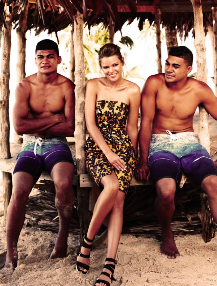 blog-got-sin-moda-verão-australiano-endless-summer-julianacosmopolitan3