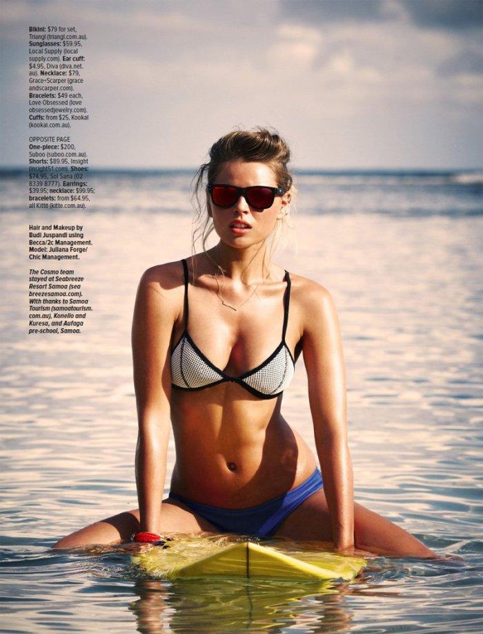blog-got-sin-moda-verão-australiano-endless-summer-julianacosmopolitan8
