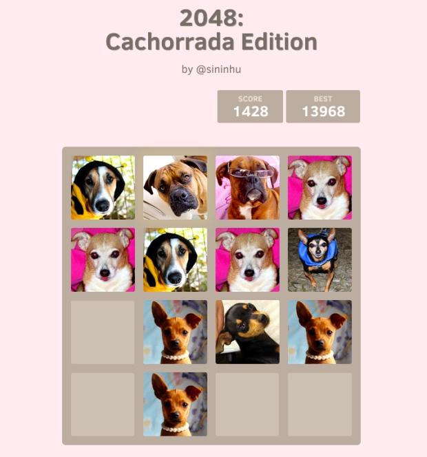 jogo-2048-cachorrada-edition-blog-got-sin01