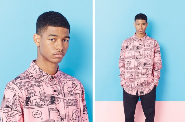 blog-got-sin-lazy-oaf-colection-garfield-lookbook-10