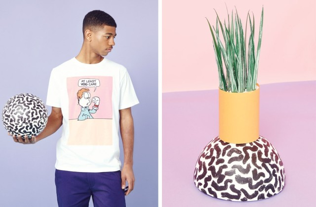 blog-got-sin-lazy-oaf-colection-garfield-lookbook-11