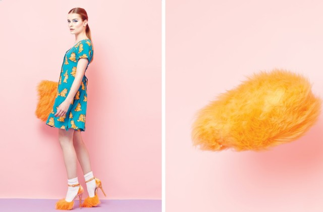 blog-got-sin-lazy-oaf-colection-garfield-lookbook-12