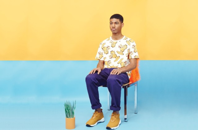 blog-got-sin-lazy-oaf-colection-garfield-lookbook-5