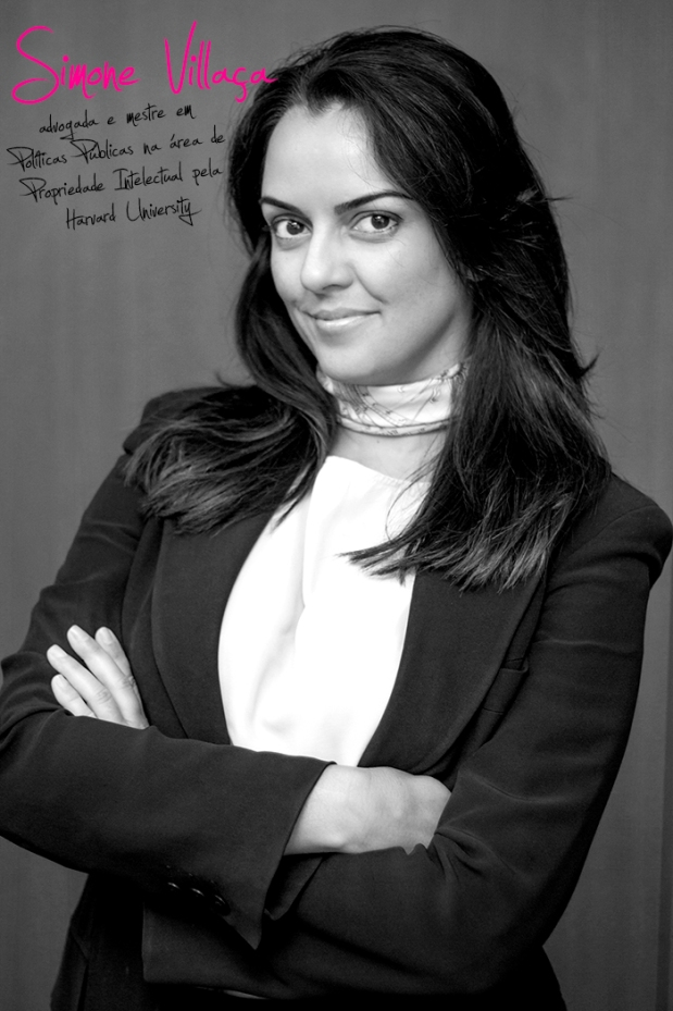 Simone Villaça Crédito Raquel Pádua integramoda 16 blog got sin 2014