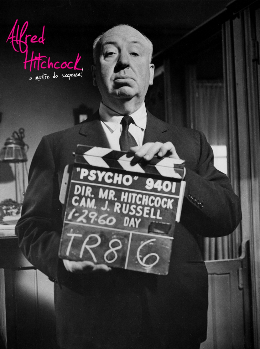 Alfred Hitchcock blog got sin top 10 filmes suspense birthday