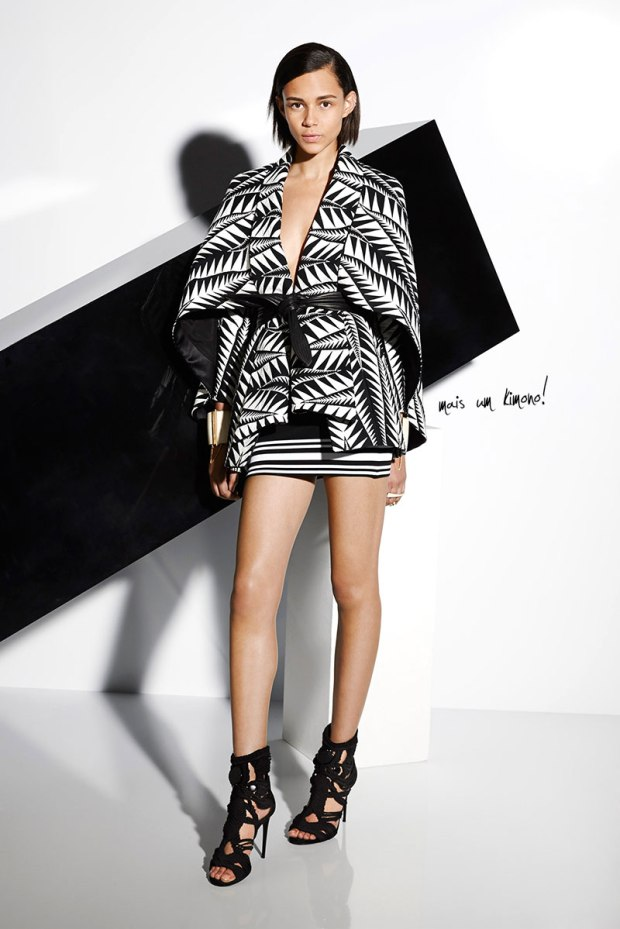 moda-Balmain-resort2015-vestido-kimono-blog-got-sin-02