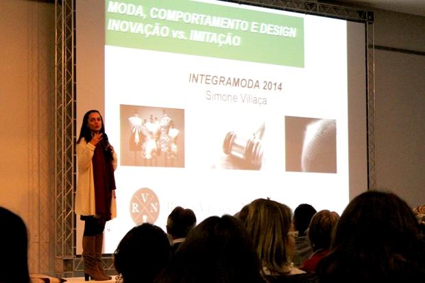 simone-villaca-integramoda-16-rs-blog-got-sin-02