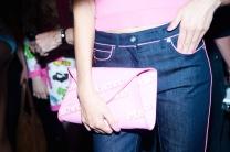 acessorios-barbie-moschino-desfile-milan-fashion-week-blog-moda-got-sin02