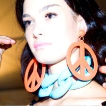 acessorios-barbie-moschino-desfile-milan-fashion-week-blog-moda-got-sin08