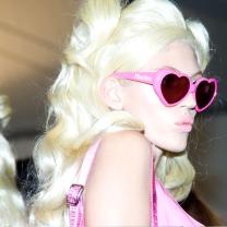 acessorios-barbie-moschino-desfile-milan-fashion-week-blog-moda-got-sin10