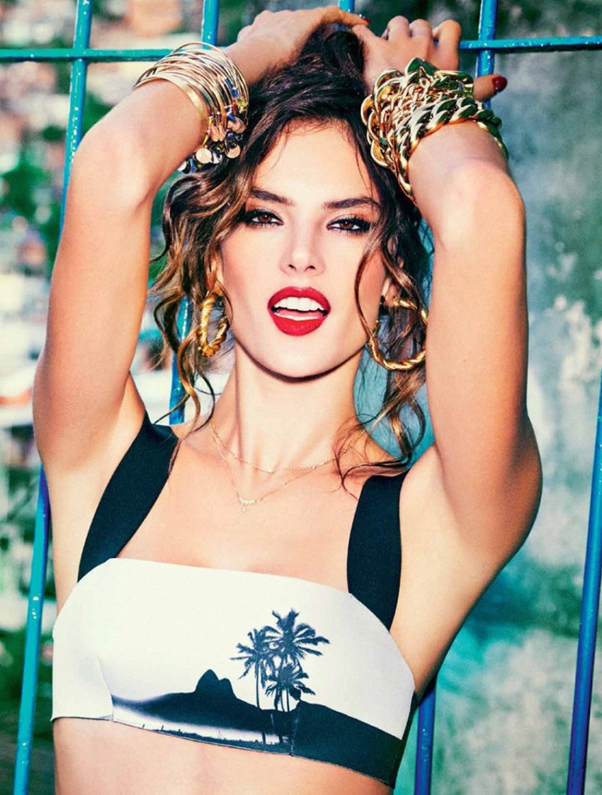 blog got sin editorial moda alessandra-ambrosio-by-ellen-von-unwerth-for-vogue-brazil-september-2014-06