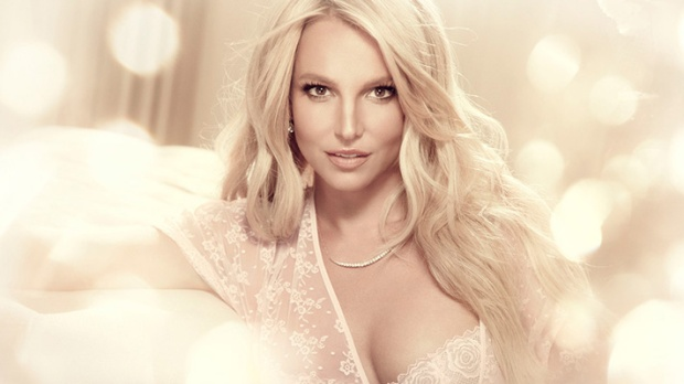 britney spears lingerie collection intimate sexy blog got sin 03