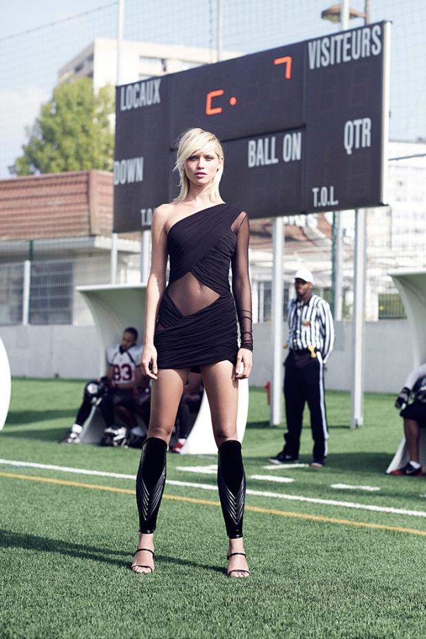 colecao-Alexandre-Vauthier-primavera-2015-sexy-blog-moda-got-sin-02