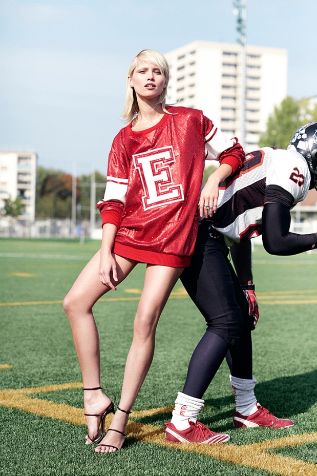 colecao-Alexandre-Vauthier-primavera-2015-sexy-blog-moda-got-sin-12