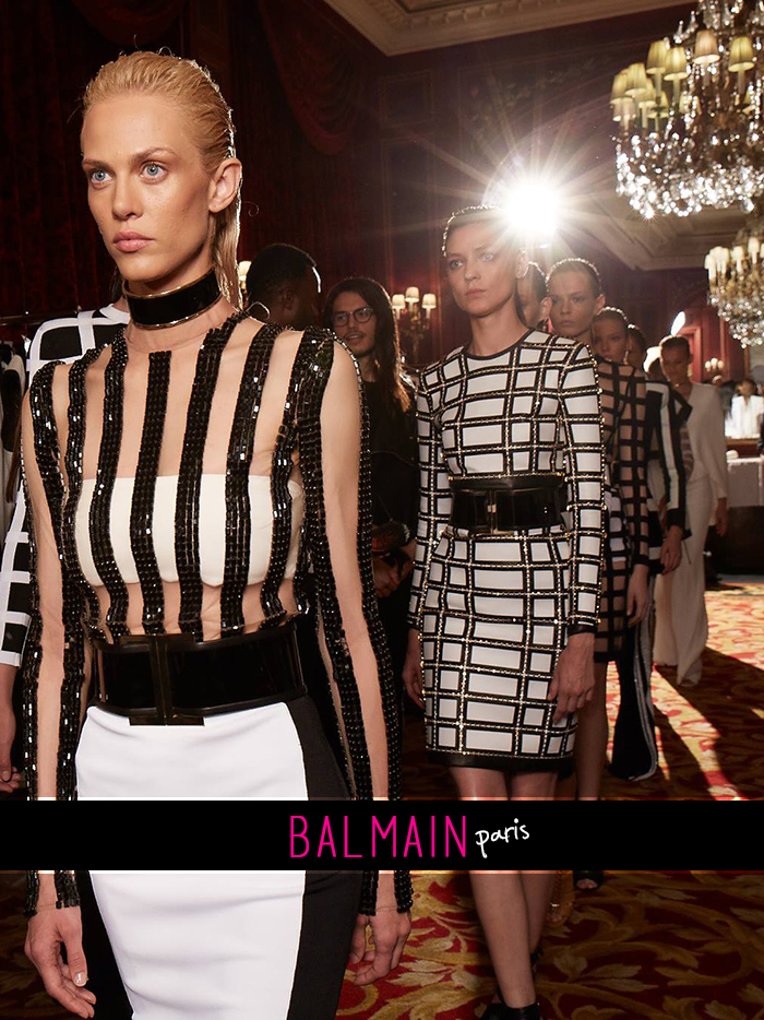 desfile-balmain-paris-fashion-week-moda-tendencia-blog-got-sin-02