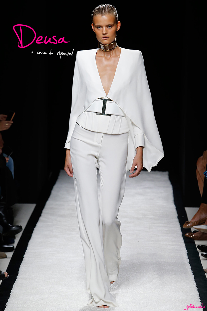 desfile-balmain-paris-fashion-week-moda-tendencia-blog-got-sin-04