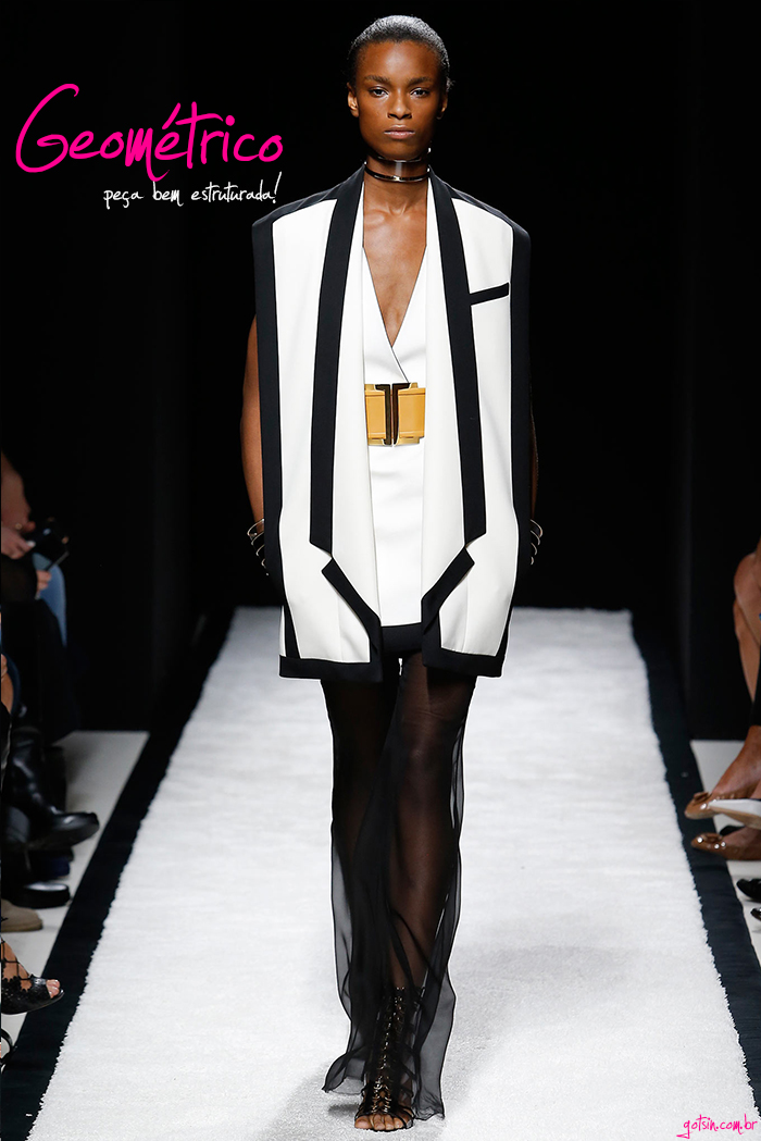 desfile-balmain-paris-fashion-week-moda-tendencia-blog-got-sin-05