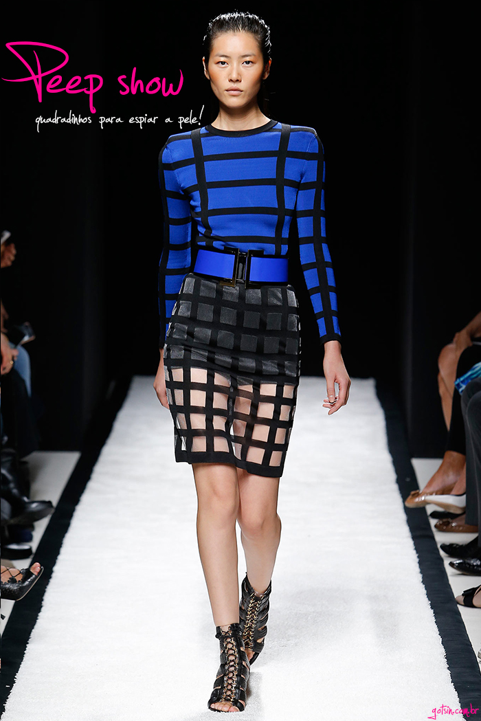 desfile-balmain-paris-fashion-week-moda-tendencia-blog-got-sin-06