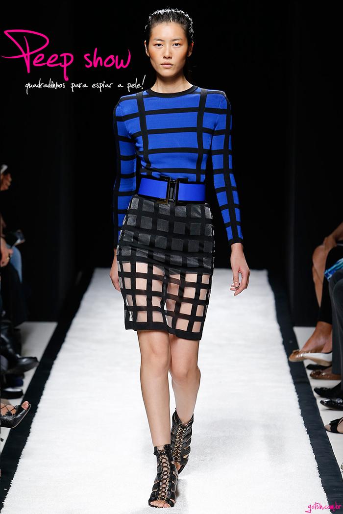 desfile-balmain-paris-fashion-week-moda-tendencia-blog-got-sin-06