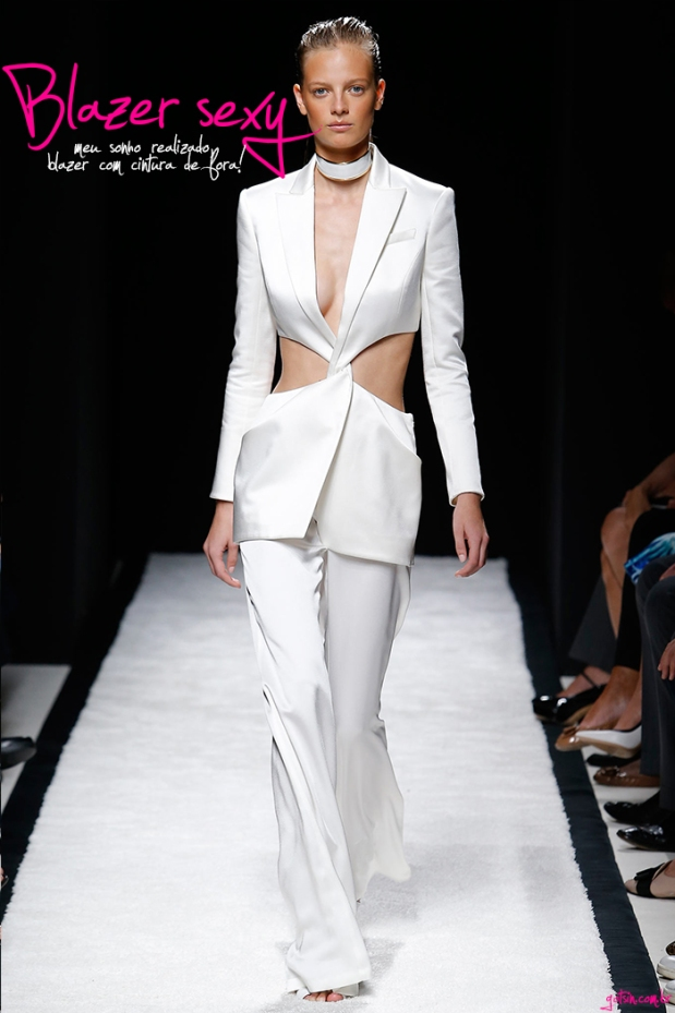 desfile-balmain-paris-fashion-week-moda-tendencia-blog-got-sin-08