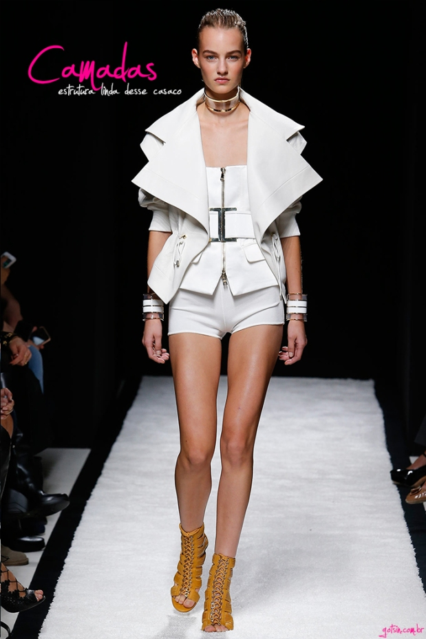 desfile-balmain-paris-fashion-week-moda-tendencia-blog-got-sin-09