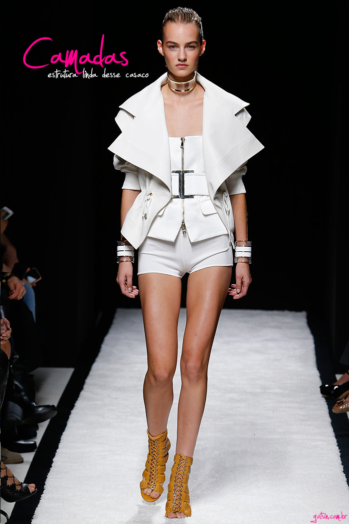 desfile-balmain-paris-fashion-week-moda-tendencia-blog-got-sin-09