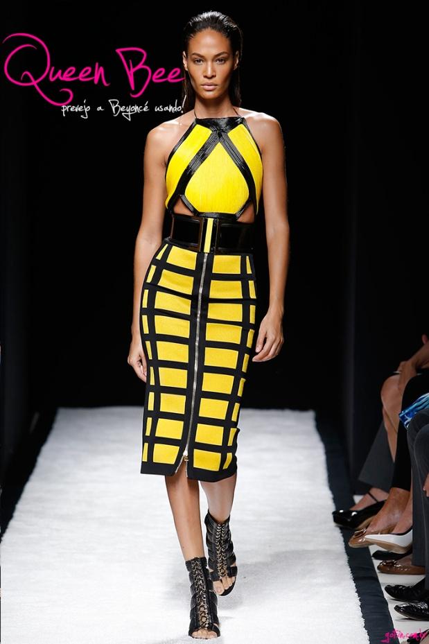 desfile-balmain-paris-fashion-week-moda-tendencia-blog-got-sin-11