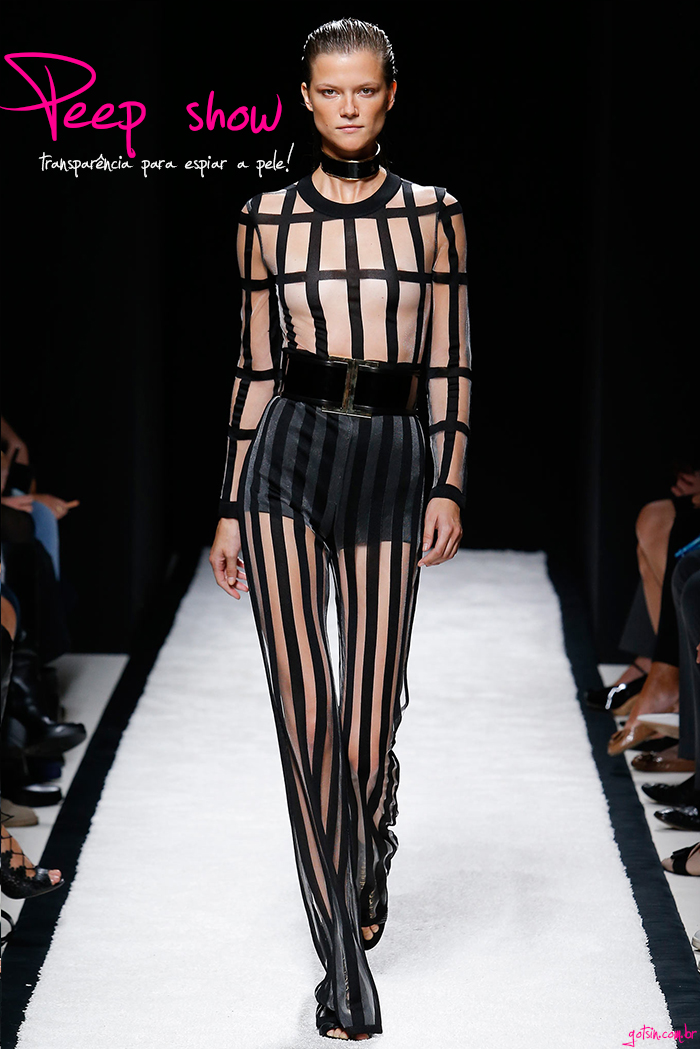 desfile-balmain-paris-fashion-week-moda-tendencia-blog-got-sin-14