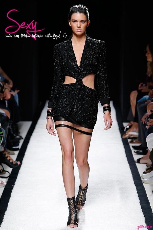 desfile-balmain-paris-fashion-week-moda-tendencia-blog-got-sin-15