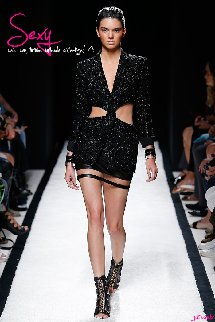 desfile-balmain-paris-fashion-week-moda-tendencia-blog-got-sin-15