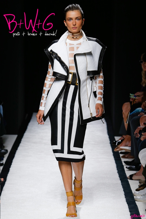 desfile-balmain-paris-fashion-week-moda-tendencia-blog-got-sin-16