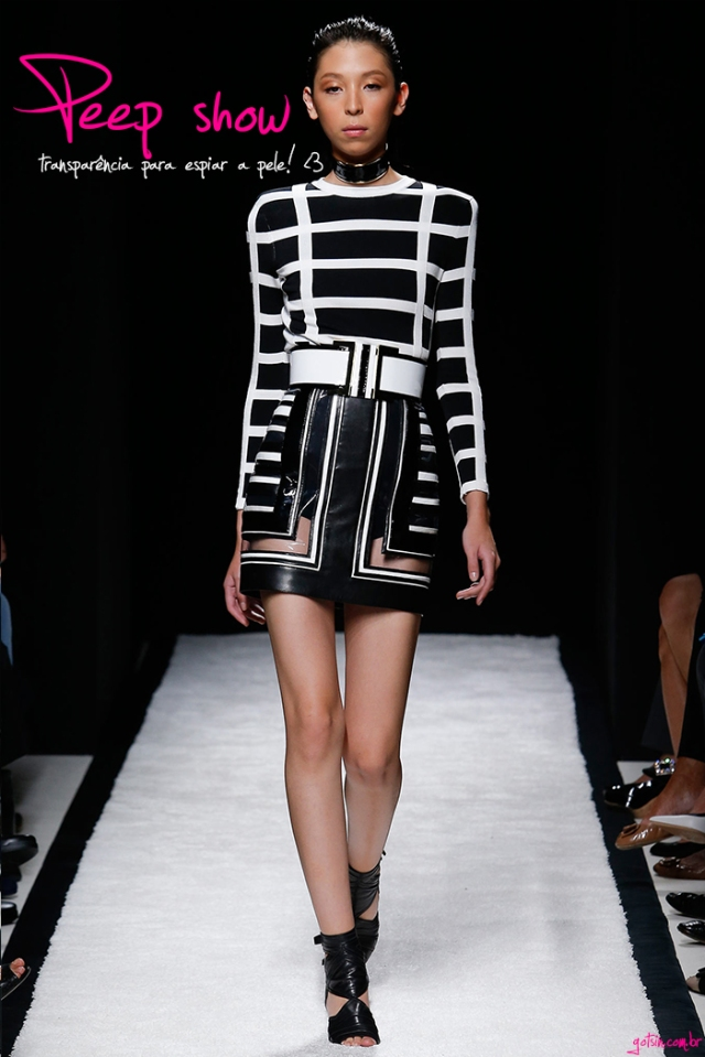 desfile-balmain-paris-fashion-week-moda-tendencia-blog-got-sin-17