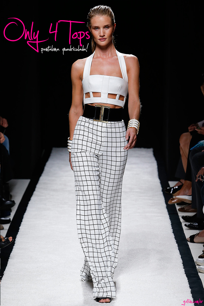 desfile-balmain-paris-fashion-week-moda-tendencia-blog-got-sin-18