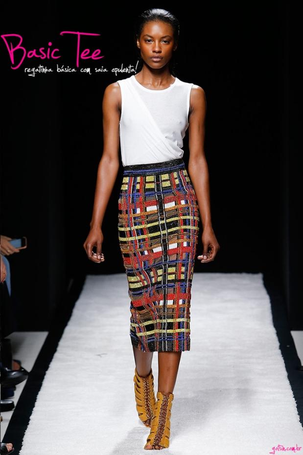 desfile-balmain-paris-fashion-week-moda-tendencia-blog-got-sin-19
