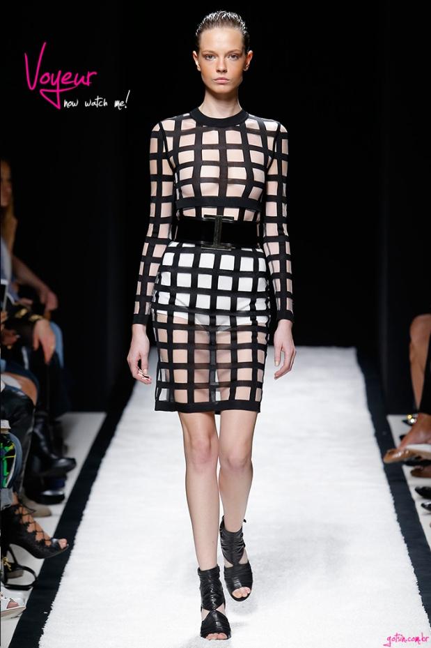 desfile-balmain-paris-fashion-week-moda-tendencia-blog-got-sin-22