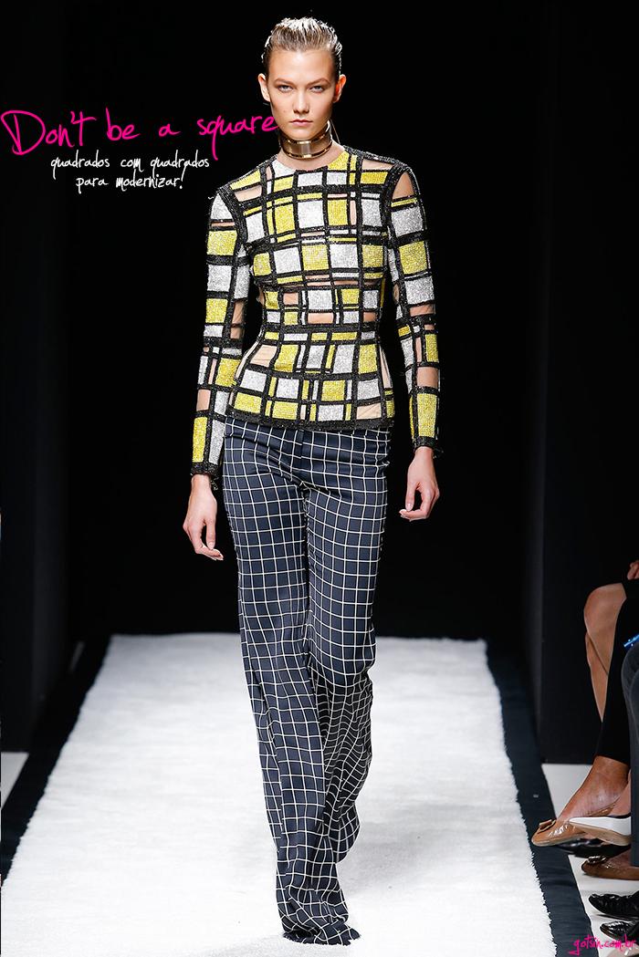 desfile-balmain-paris-fashion-week-moda-tendencia-blog-got-sin-24
