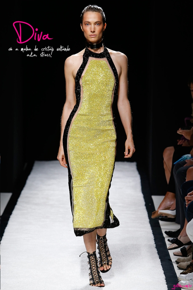 desfile-balmain-paris-fashion-week-moda-tendencia-blog-got-sin-25