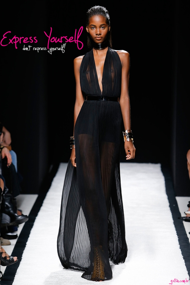 desfile-balmain-paris-fashion-week-moda-tendencia-blog-got-sin-29