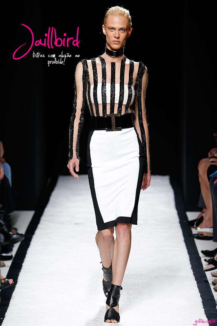 desfile-balmain-paris-fashion-week-moda-tendencia-blog-got-sin-31