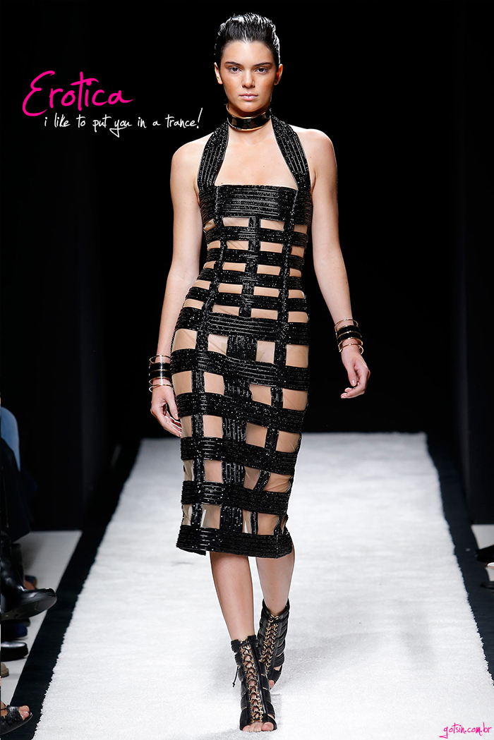 desfile-balmain-paris-fashion-week-moda-tendencia-blog-got-sin-34