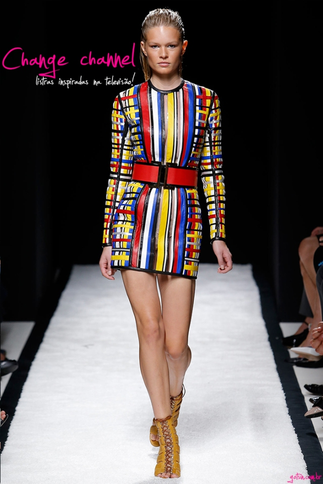 desfile-balmain-paris-fashion-week-moda-tendencia-blog-got-sin-36