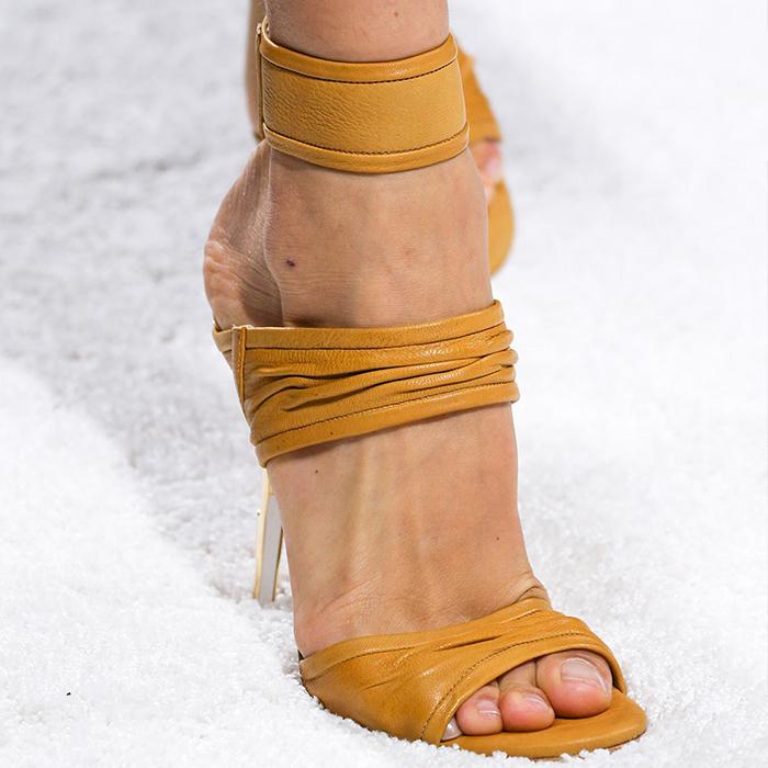 desfile-balmain-paris-fashion-week-moda-tendencia-blog-got-sin-40