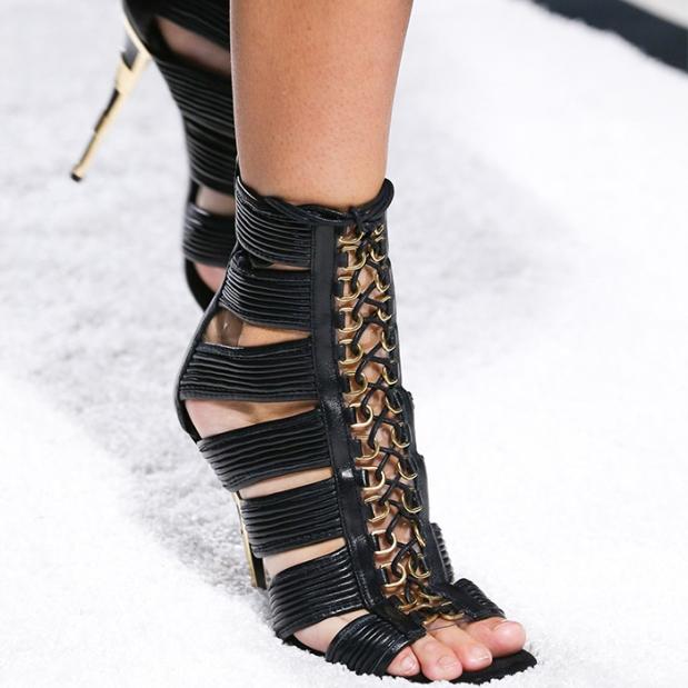 desfile-balmain-paris-fashion-week-moda-tendencia-blog-got-sin-44