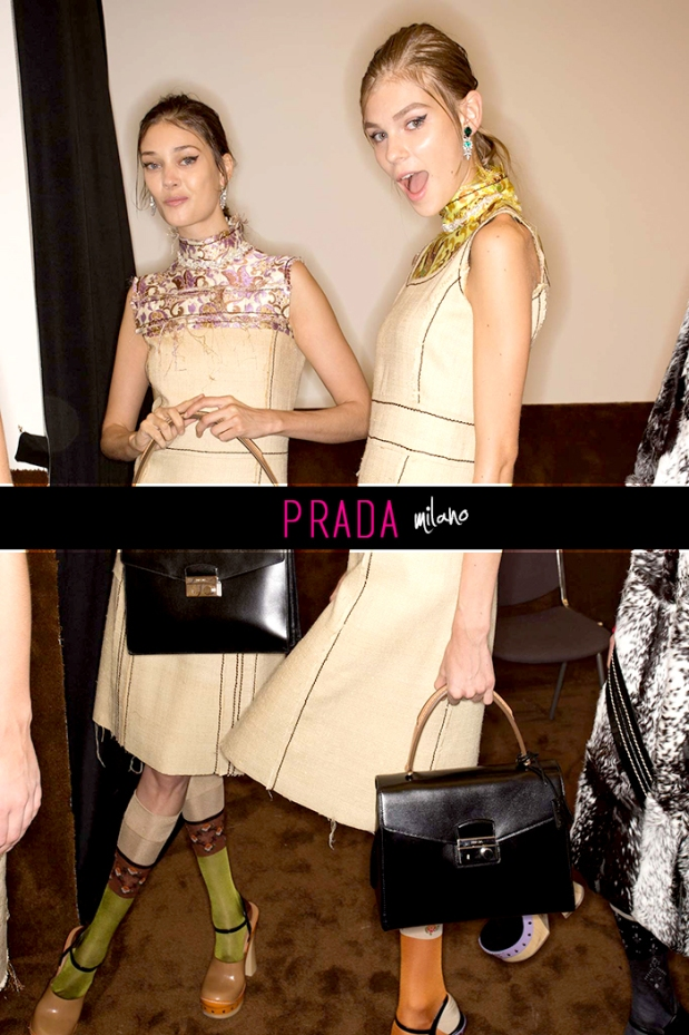desfile-prada-milao-fashion-week-moda-blog-got-sin-03
